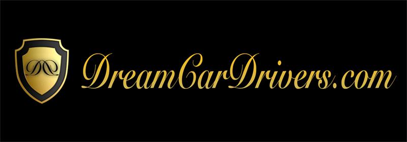 Dream-Car-Drivers-Logo
