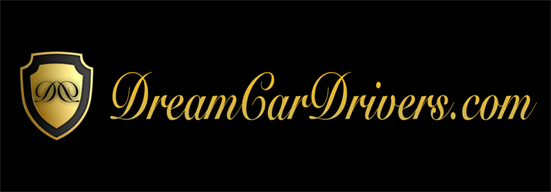 Dream-Car-Drivers-Logo